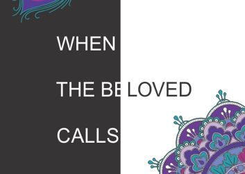 When the Beloved Calls